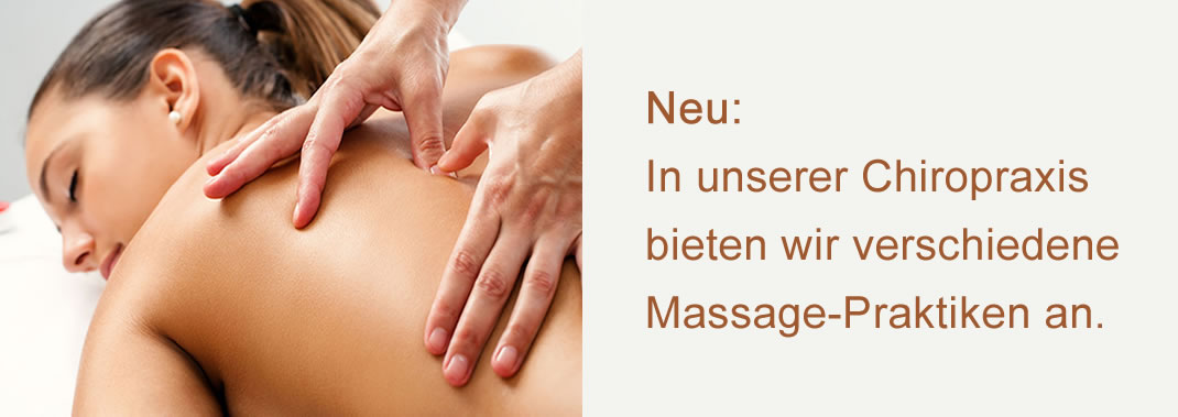Massagen in Saarbrücken: Fuß-Reflex-Zonen Massage, Lymphdrainage